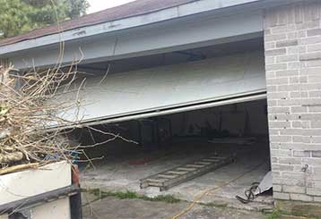 5 Ways to Prevent Accidents | Garage Door Repair Malibu, CA