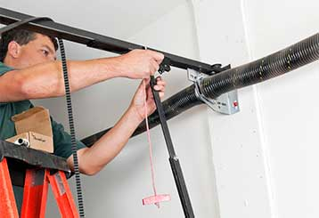 Garage Door Maintenance | Garage Door Repair Malibu, CA