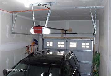 Garage Door Openers | Garage Door Repair Malibu, CA
