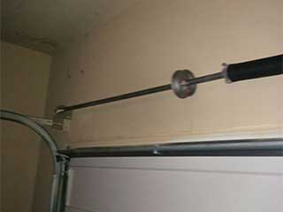Garage Door Spring Repair | Garage Door Repair Malibu, CA