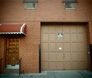Blogs | Garage Door Repair Malibu, CA