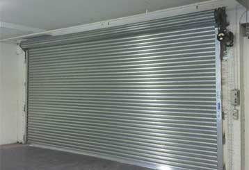 Most Common Garage Door Types | Garage Door Repair Malibu, CA
