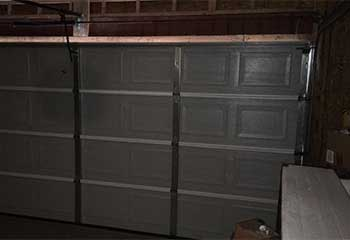 Track Replacement | Garage Door Repair Malibu, CA
